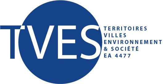 Laboratoire TVES EA 4477